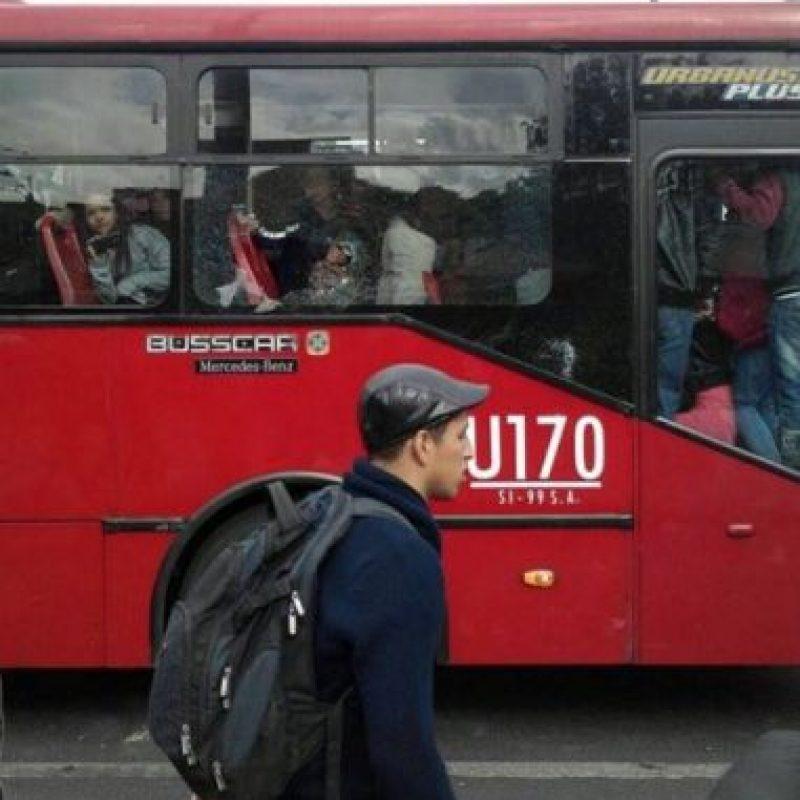 Foto:Cortesía Alcaldía de Bogotá