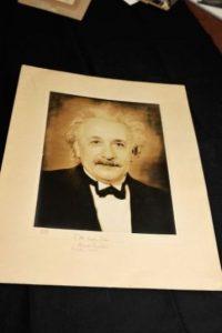 6. Se casó en dos ocasiones, primero con Elsa Einstein y luego con Mileva Marić. Foto:Getty Images