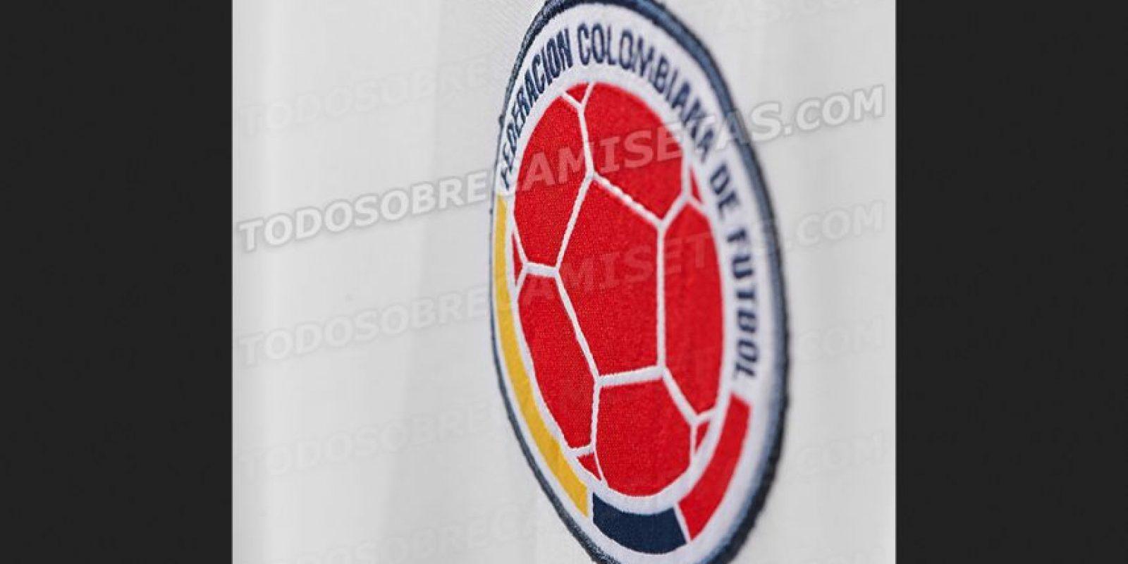 Foto:Tomado de la página www.todosobrecamisetas.com