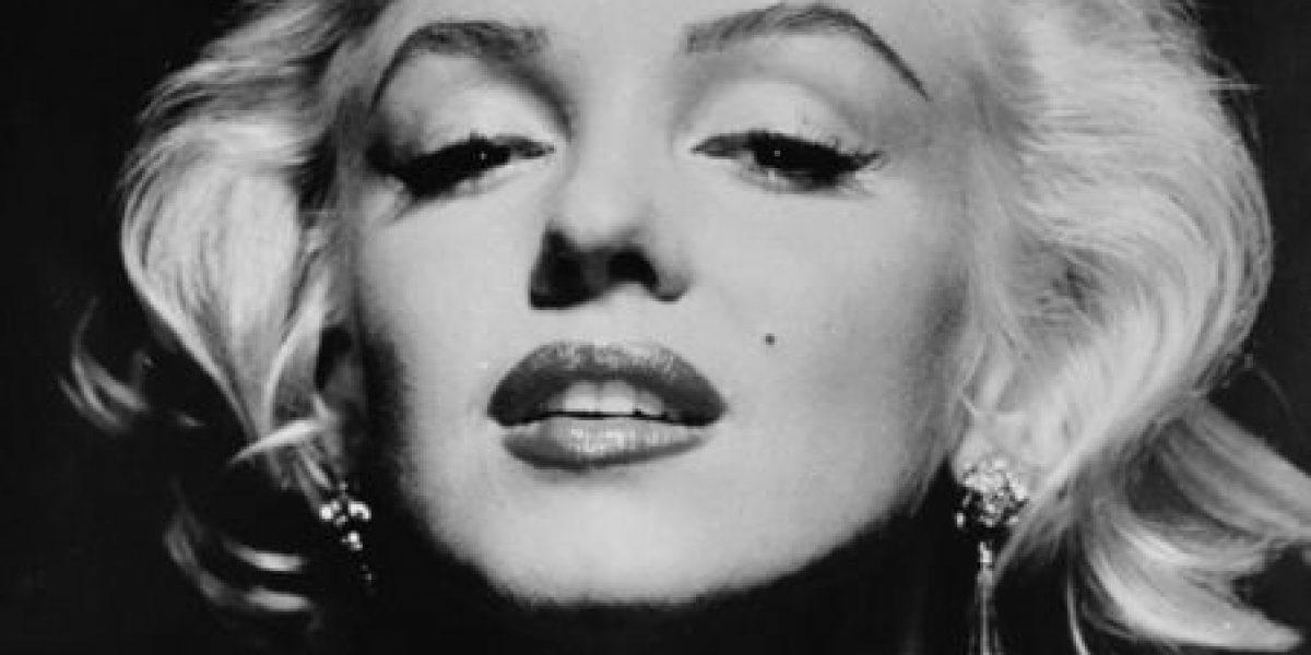 5 famosas que dejaron de ser