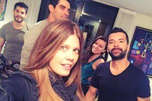Foto:https://www.instagram.com/lornacepeda/