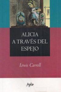Foto:Agebe Libros