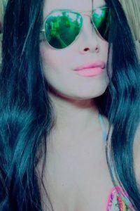 Foto:https://www.instagram.com/jeryantonella/