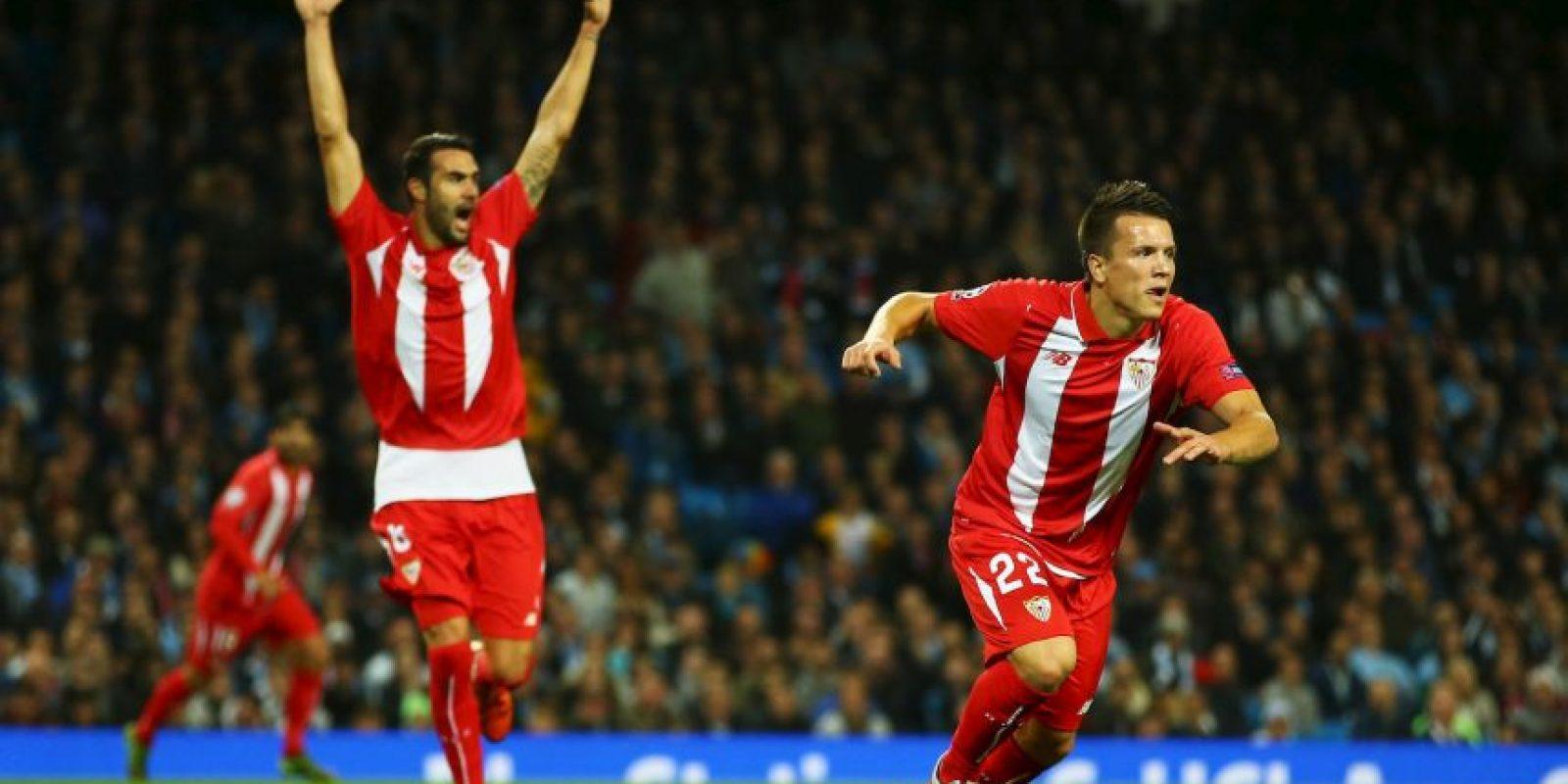 Será una final inédita en la Copa del Rey Foto:Getty Images