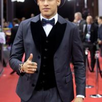5- Neymar. Foto:Getty Images