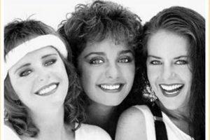 1987 Foto:Vía grupopandora.netfirms.com/