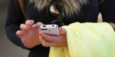B) Errores: 2, 4, 6, 9, 1611, 9006. A veces, el software de seguridad puede impedir que su computadora se comunique con el servidor de actualizaciones de Apple o con el dispositivo. Foto:Getty Images