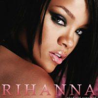 Foto:Discografía Rihanna