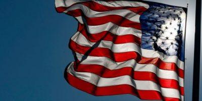 4. Estados Unidos. Foto:Getty Images