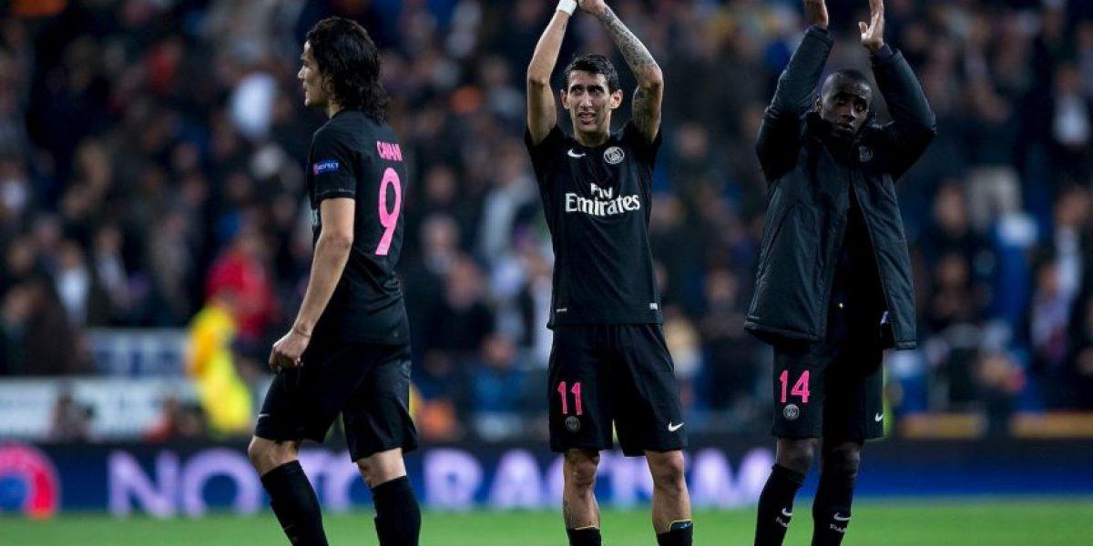 Champions League: ¿quién es su club favorito para levantar