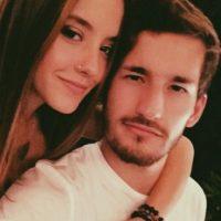 Foto:https://www.instagram.com/evitaa27/