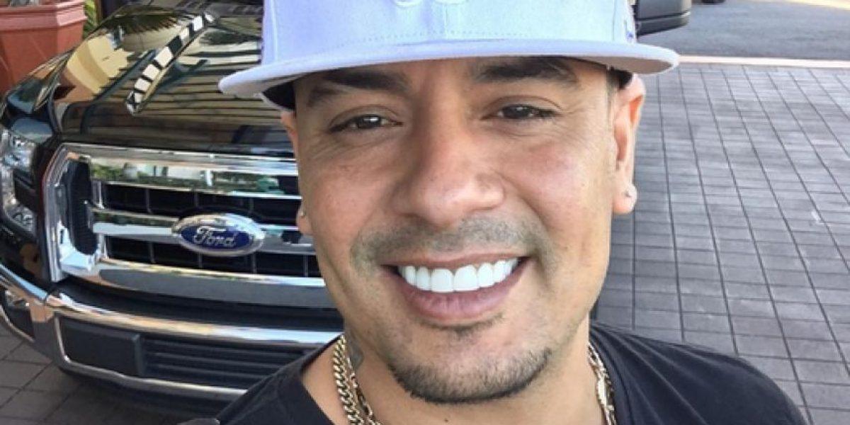 Alberto Style es condenado a 17 años de prisión por tentativa de homicidio