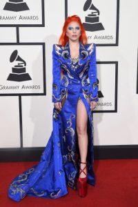 Lady Gaga, 2016 Foto:Getty Images