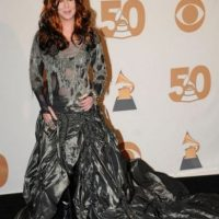 Cher, 2008 Foto:Getty Images
