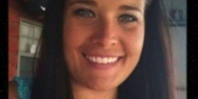 El estudiante, de 15 años, confesó que tuvo sexo con la maestra en su salón de clases, en el automóvil de la profesora y en su casa Foto:Facebook.com – Archivo