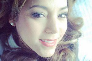 Foto:https://www.instagram.com/adrianabottina/
