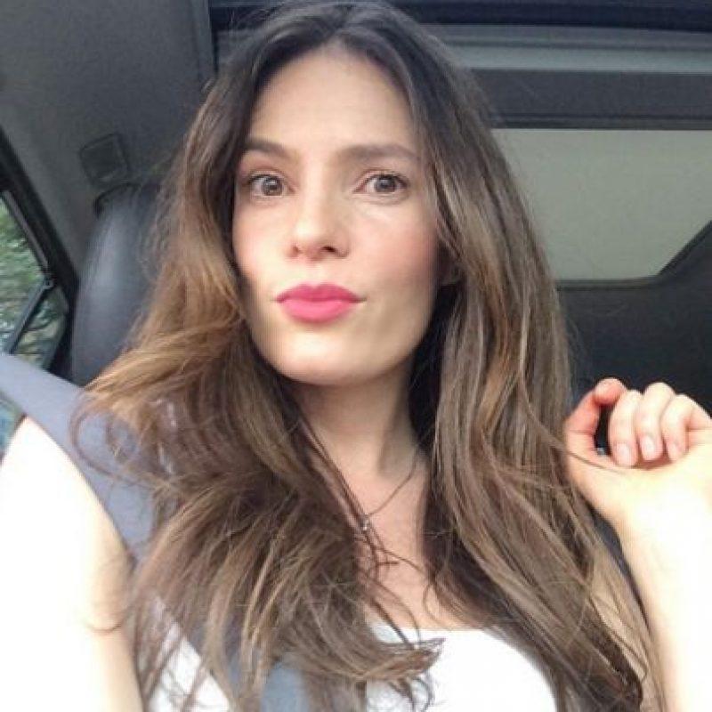 Foto:https://www.instagram.com/sofiablanchet/