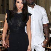 En 2015 admitió que tenía una deuda de 16 millones de dólares a consecuencia de su línea de ropa. Foto:Getty Images