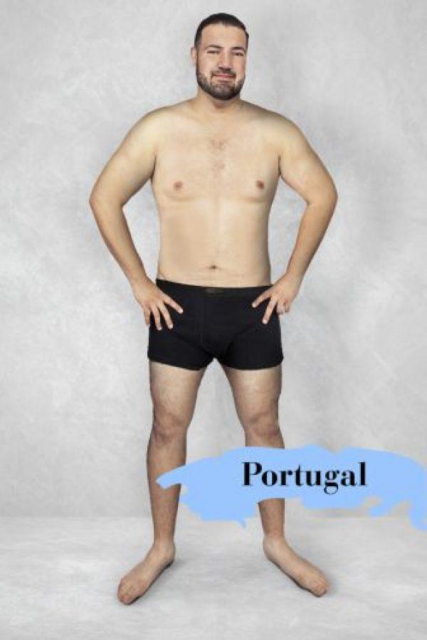 En Portugal. Foto:Vía onlinedoctorsuperdrug.com