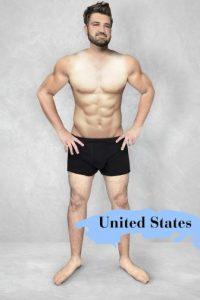 En Estados Unidos. Foto:Vía onlinedoctorsuperdrug.com
