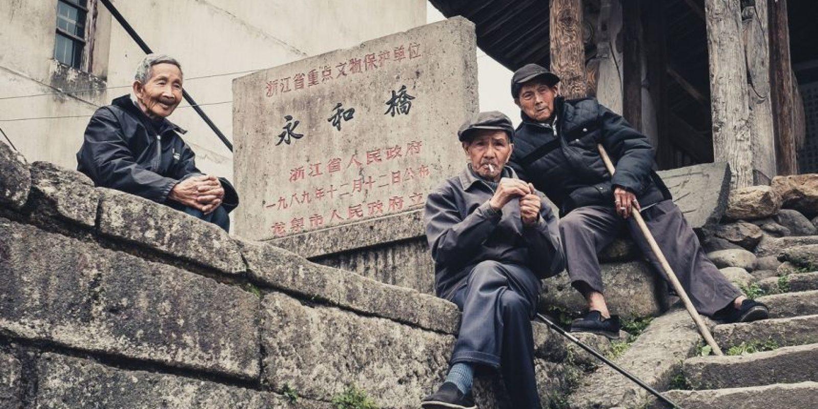 China Foto:Flickr.com