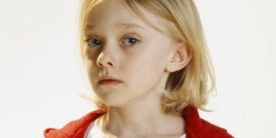 """En """"La Guerra de los Mundos"""" mostró su talento. Foto:vía Getty Images"""