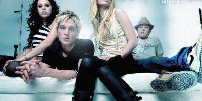 Foto:Polydor K.K.