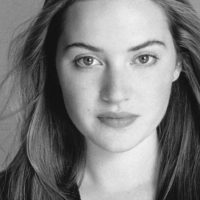 """Su maestra de actuación fue tajante: """"Para triunfar tendrás que hacer papeles de gorda"""". Foto:vía Getty Images"""