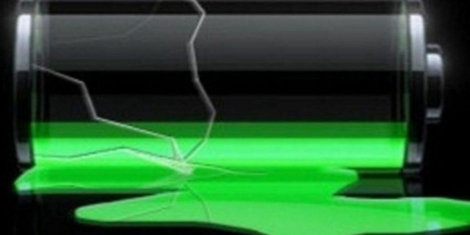 Algunos cargadores portátiles son baratos porque no funcionan con todos los dispositivos. Foto:Vía Pinterest.com