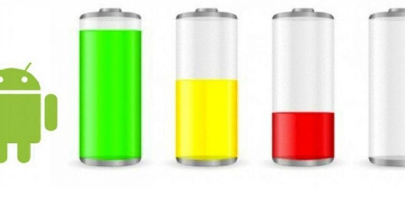 3- ¿Por qué algunos cargadores son económicos? Foto:Vía Pinterest.com