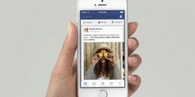 126 millones 702 mil usuarios únicos. Foto:Facebook