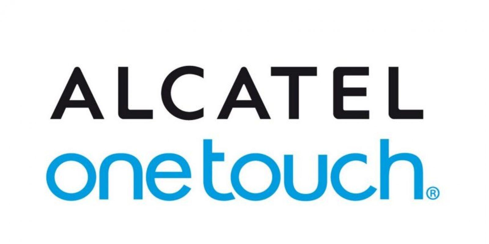 Alcatel OneTouch Foto:Alcatel OneTouch