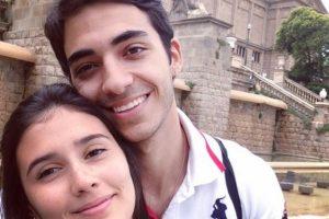 Foto:https://www.instagram.com/valforero/