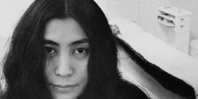 5. Yoko proviene de una línea de Samuráis. Su bisabuelo fue samurái y se sabe que algunas actitudes de Yoko se relacionan con preceptos de esta línea. Foto:Vía Imaginepeace