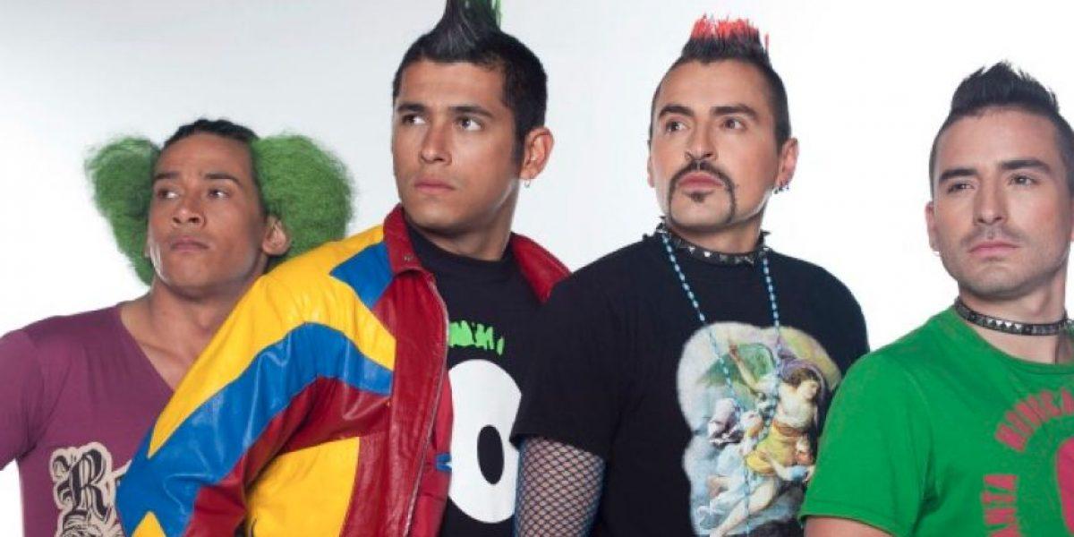 Frases de telenovelas colombianas para aplicar en todos los momentos de la vida