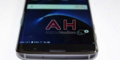 Foto:Vía androidheadlines.com