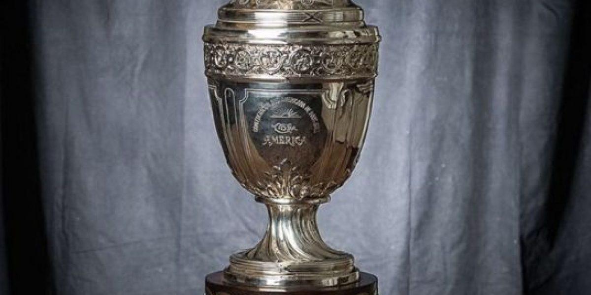 Copa América Centenario: ¿Qué equipos creen que clasificarán a los cuartos de final?