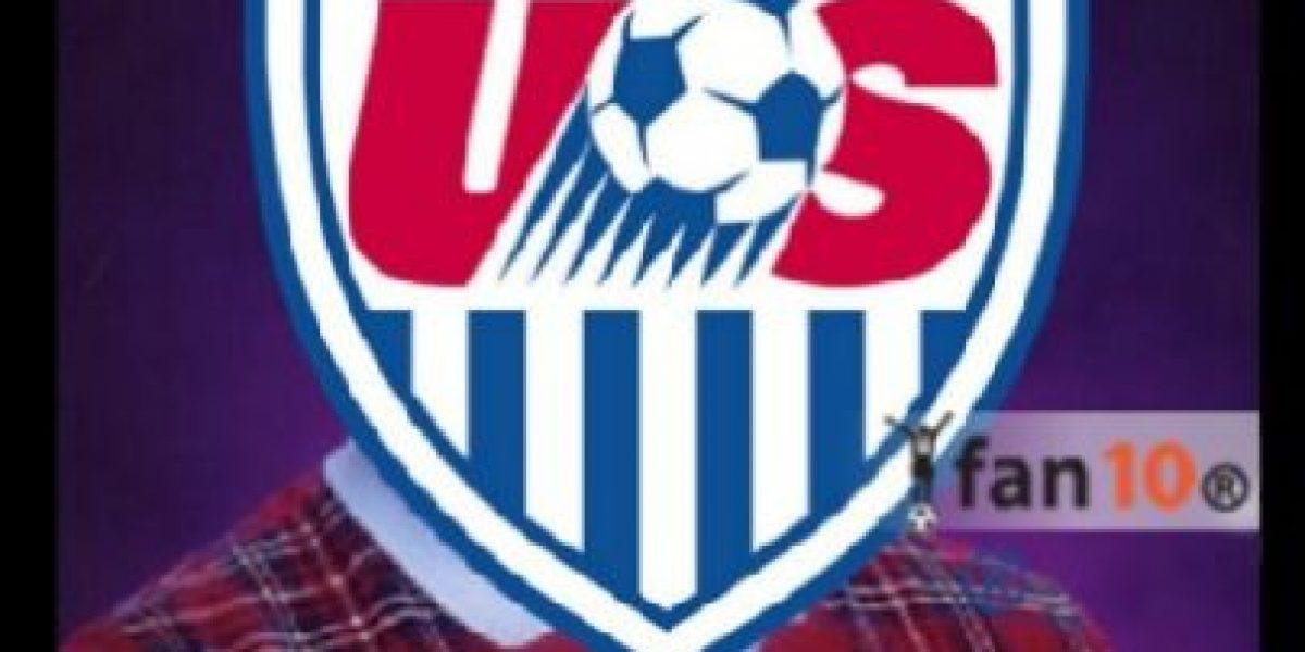 Copa América Centenario: Estos son los memes y reacciones del sorteo