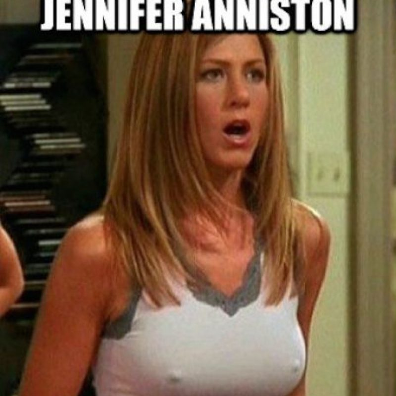 La razón por la que todos veían Friends Foto:Internet