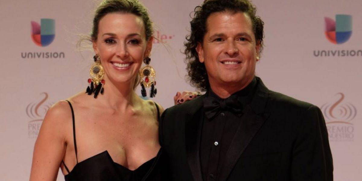 Carlos Vives será el artista encargado de abrir la Teletón 2016
