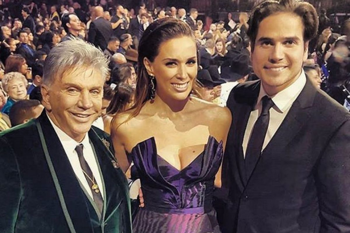 Foto: https://www.instagram.com/danarenas/