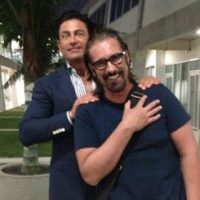 Foto:https://www.instagram.com/soyvaroni/