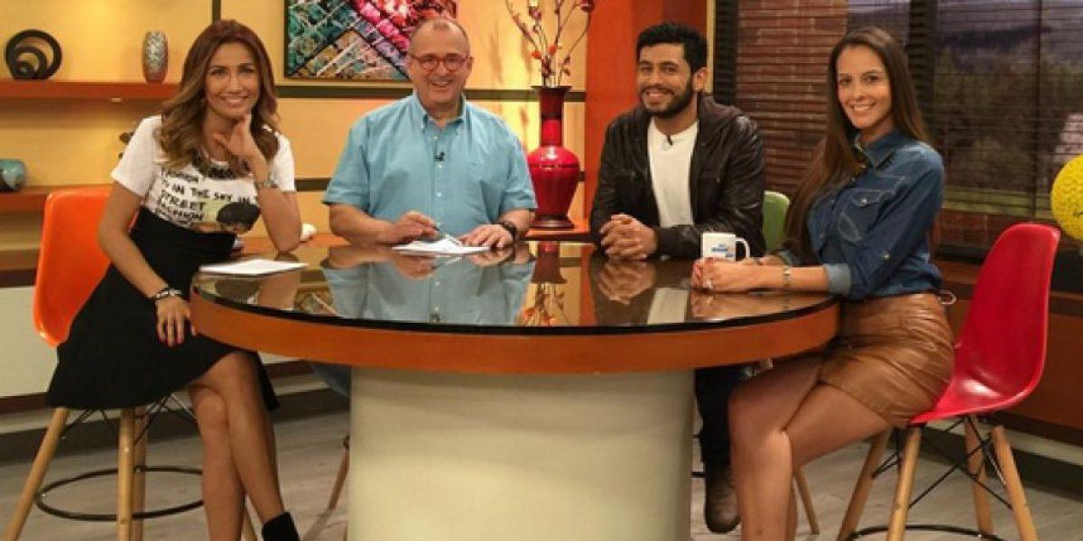 El Canal RCN prepara cambios en su parrilla de programación