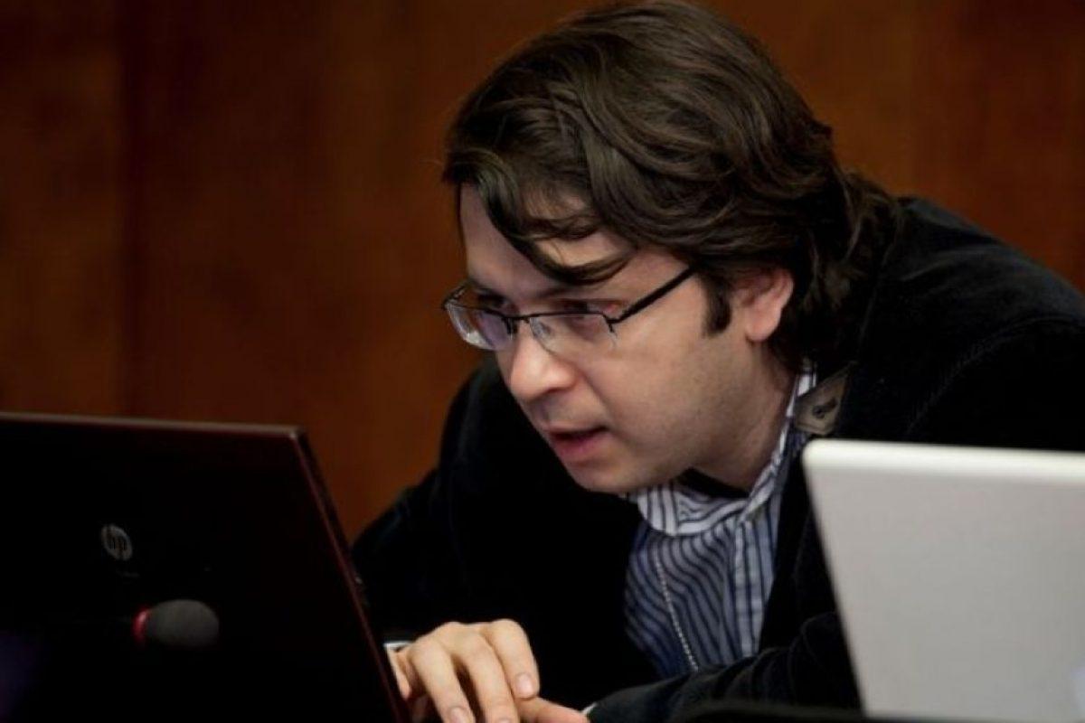 Director de proyectos. Pueden llegar a ganar 125 mil dólares anuales. Foto:Flickr.com