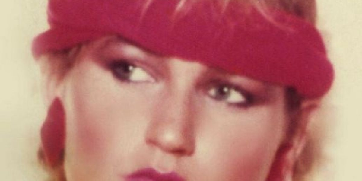 Xuxa fue ovacionada al hablar del paso del tiempo en su rostro