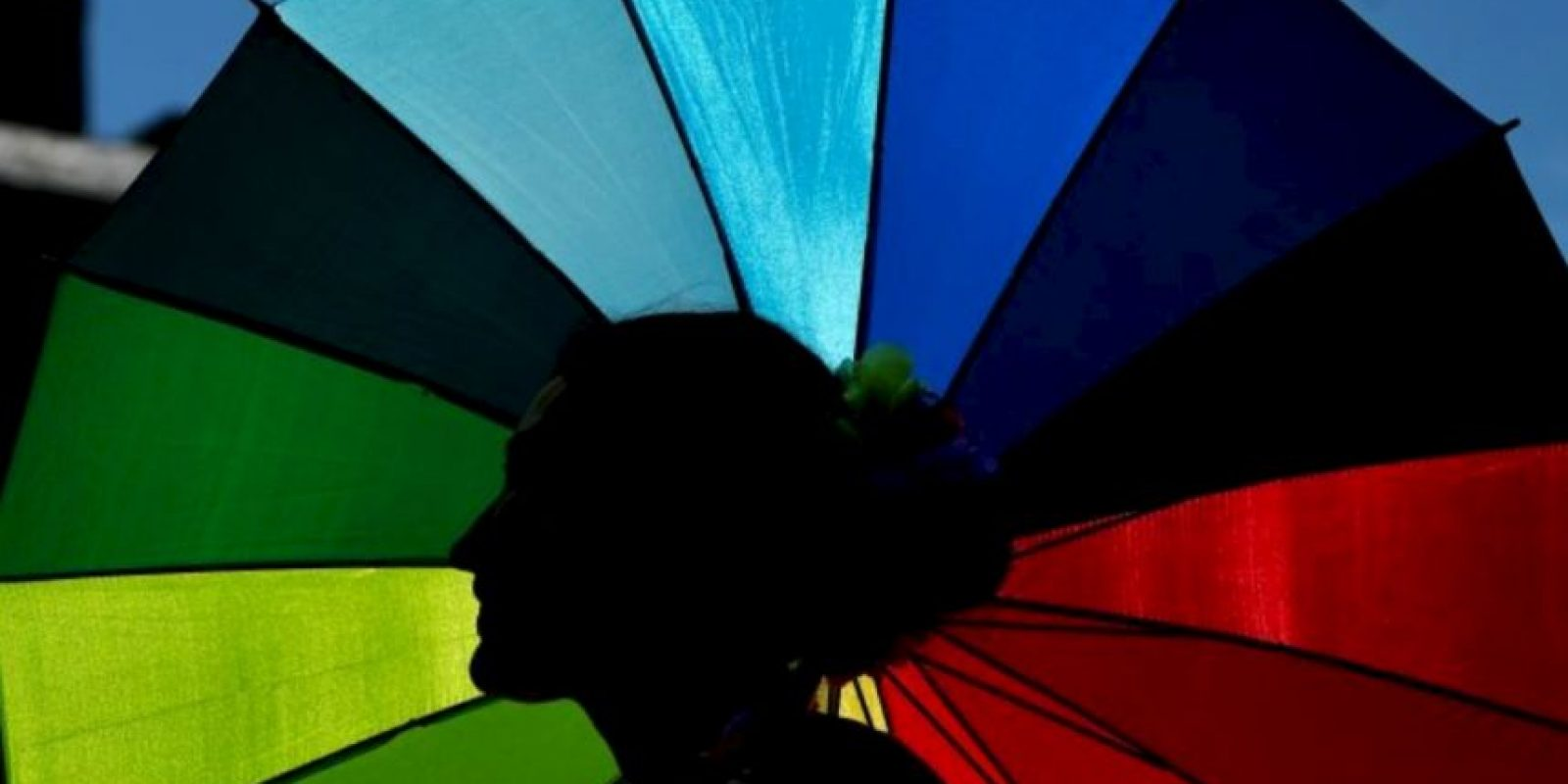 Desde el 18 de mayo de 2013, los matrimonios entre personas del mismo sexo son legales en este país. La iniciativa fue aprobada por la Asamblea Nacional y promulgada por el presidente Francois Hollande. Foto:vía Getty Images