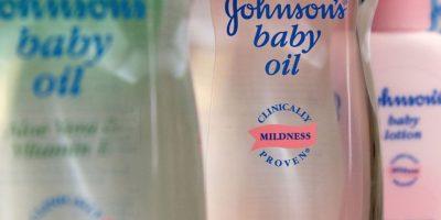 Desde su creación en 1886, Johnson & Johnson se ha convertido en una de las firmas más importantes del mundo. Foto:adweek.com