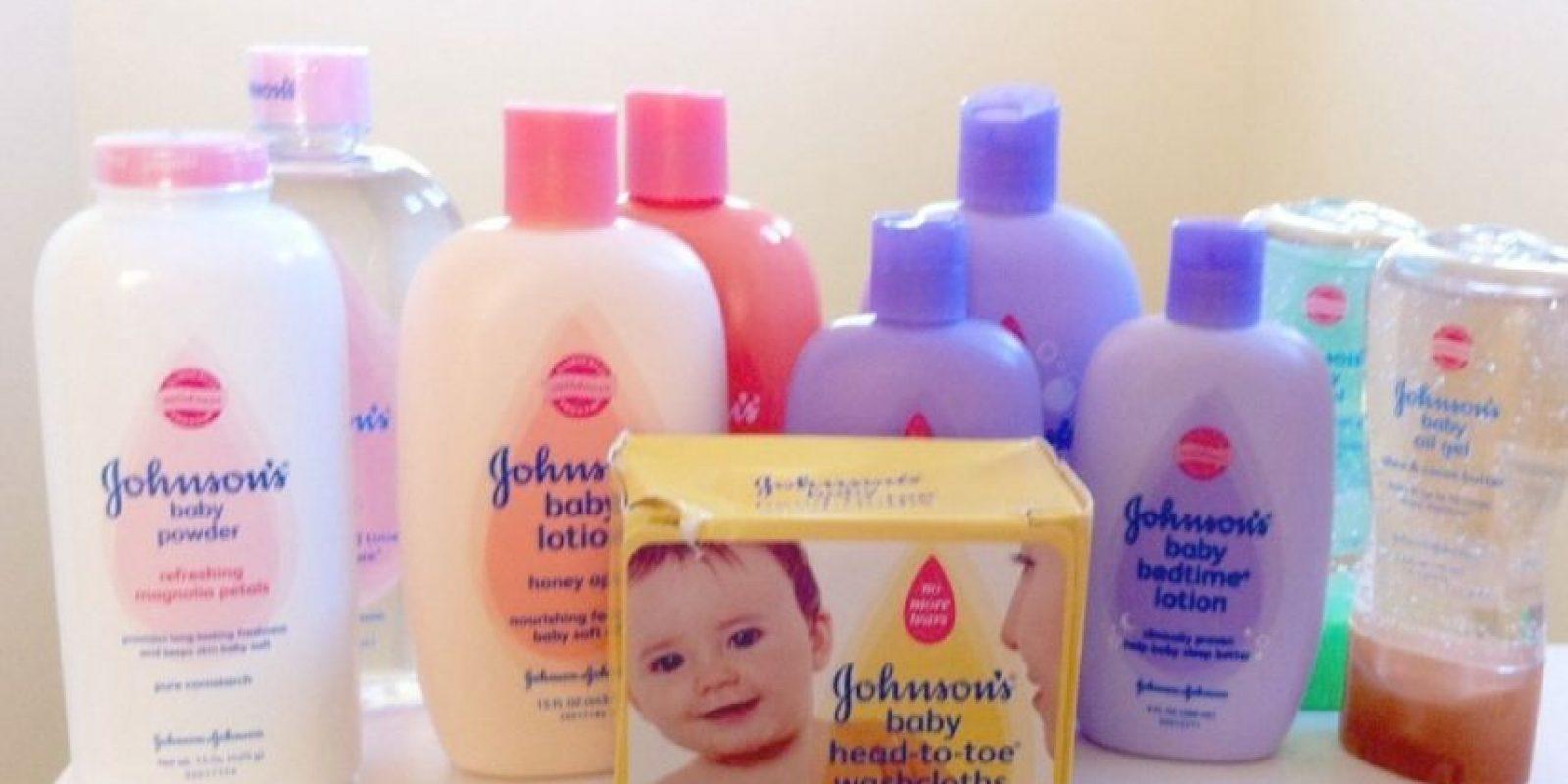 De acuerdo con el portal Actualidad RT, la compañía ha recibido distintas demandas relacionadas con cáncer. Foto:consaborakafe.com