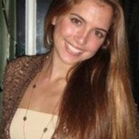 Antes de ser niñera, trabajaba como profesora en la institución Head Start Academy en Bahamas. Foto:MySpace/Christine Ouzounian