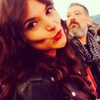 Foto:Instagram maragara